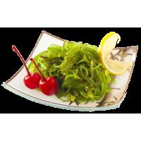 Сивід салат